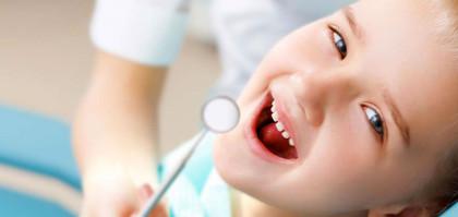 studio odontoiatrico Monza