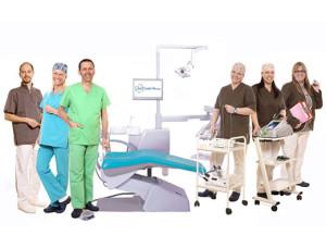 dentisti Monza