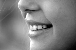 Il colore dei denti