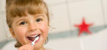 dentista bambini monza brianza
