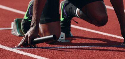 salute orale e sport