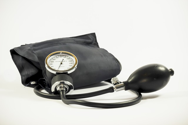 Relazione tra ipertensione e malattie gengivali