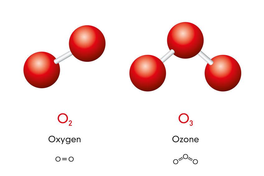 ozonoterapia odontoiatrica