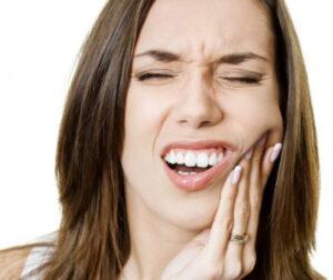 Male Dente - Studio Dentistico Marconi