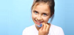 Ortodonzia Tradizionale - Studio Dentistico Marconi