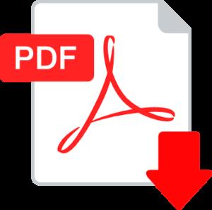 PDF Download Privacy