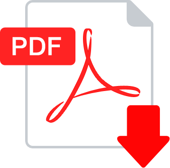 PDF Download Privacy