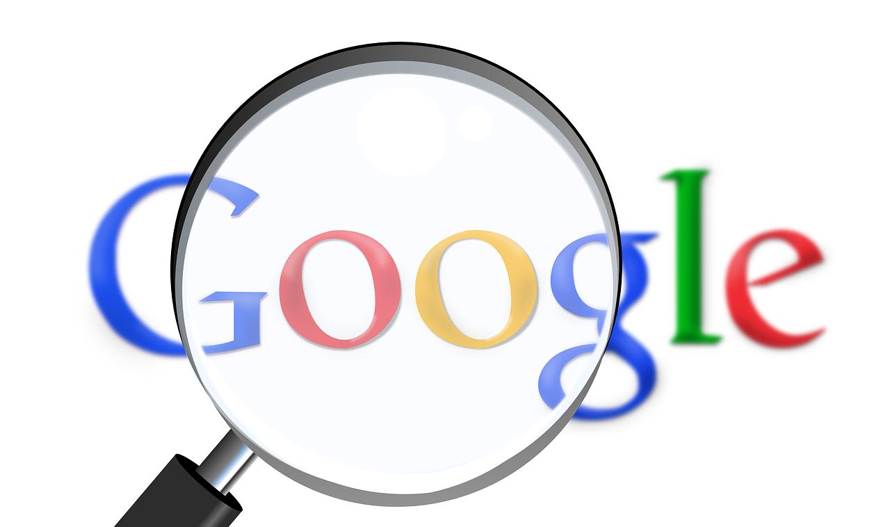 google-ricerche-odontoiatriche