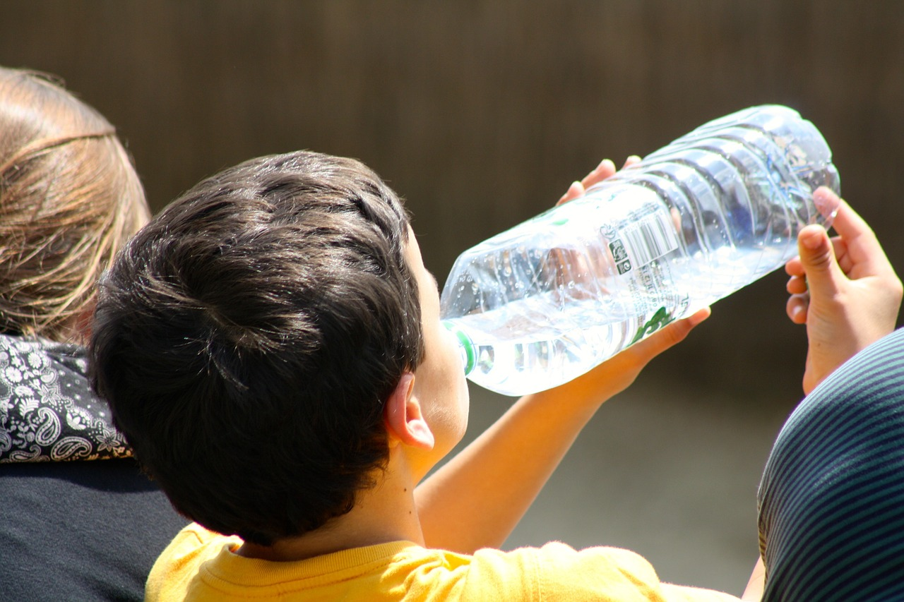 acque-minerali-fluoro